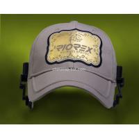 Golf cap,  baseball cap,  racing cap,  sport cap