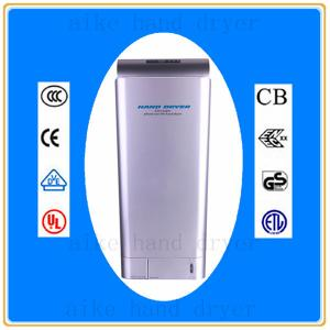 China Eco HEPA Filter UV Light Bathroom Dryer on sale