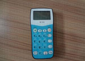 China Interactive voting System 219 with ARS free software for interactive teaching system on sale