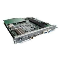 VS-S2T-10G Core Network Switch Cisco Catalyst 6500 10G Series Supervisor Engine 2T
