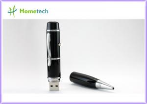 China Office USB Flash Pen Drives on sale