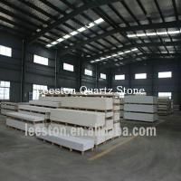 Free sample quartz stone quartz crystal countertops