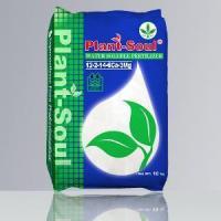 NPK Water Soluble Fertilizer (12-2-14-6Ca-3Mg)