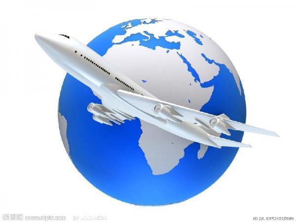 Door to door International Air Freight Services to europe