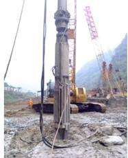 ZCQ100 Vibration Compaction Advanced Construction Equipments For