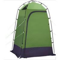China pop up shower tent with any kind of size on sale