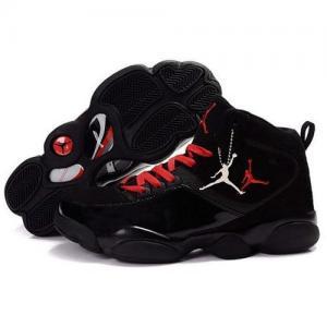 bbe7694ae3b Www.voguesneakers.com Wholesale Cheap Jordans,Air Max,Nikes,Nike Shox