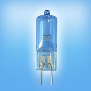 China 64642 OPERATING SHADOWLESS OT LIGHT LAMP BULB 24V150W BLUE COATED LAITE LT03034 on sale