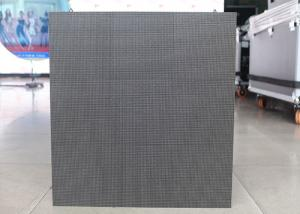 Quality PH2.5 Small Pitch HD LED Display 160 x 80mm for 480 x 480mm Easy Install Die for sale
