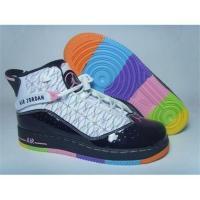 Sell Obama Jordan 6 Rings,Air Max,Nike Blazer,Air Force Jordan Fusion