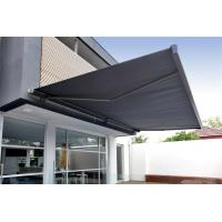 Home Remoto Control Awning House Garden Party Tents Easy And Simple Control Sun Proof