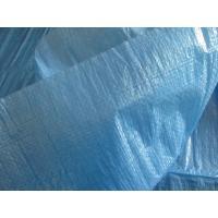 waterproof outdoor furniture fabric tarpaulin cover poly tarp