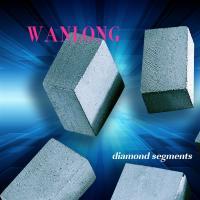 diamond cutting segments for granite block cutting,stone cutting diamond tools for marble and granite processing