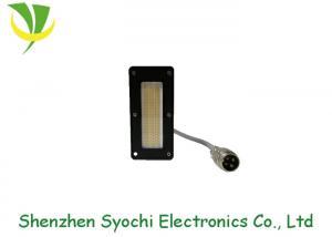 China 365-395nm Led Uv Ink Drying System , 180w LED Uv Dryer For Offset Printer on sale
