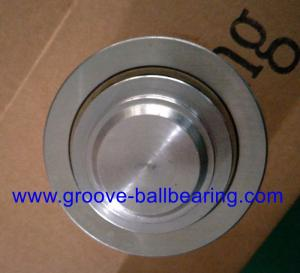 China 4.461 Axial Single Row Cylindrical Roller Bearing Eccentric Adjustable 60*107.7*69mm on sale