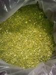 Factory Sodium(Potassium) Ethyl Xanthate