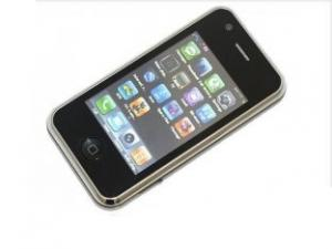 China F075 GPS wi-fi enabled phones on sale