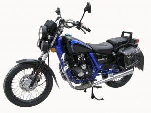 China Suzuki GN125 Motorcycle motorbike motor Lightweight Traditional Two Wheel Drive Motorcycle on sale