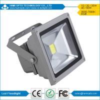 Outdoor IP65 High Lumen 20W LED Flood Light LED Flood Light warterproof