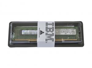 China Server Memory card use for IBM DDR 400 R-ECC  49Y1435 on sale