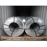 PPGI Prepainted Galvanized steel coil for steel roofing with different color and higher quality
