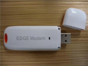 China Edge Wireless USB Modem (EG-01) on sale