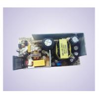 China 36W Open Frame Switching Power Supply 12VDC - 24VDC Open Frame SMPS on sale
