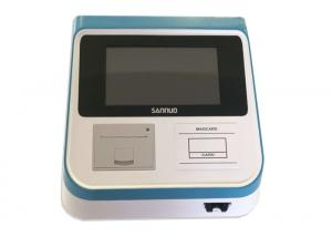 PCH-100 Point Of Care Medical Devices Digital Medical Equipment Long