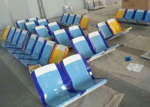 China Seller  passenger bus seat car parts on sale