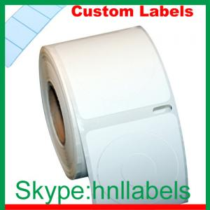 China 150 3-Part Internet Postage Labels for DYMO  LabelWriters  30383(Dymo Labels) on sale