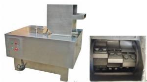 China Hot sales competitive price bone-breaking machine on sale