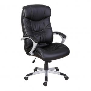 China China High Back Big Tall Executive Office Chair on sale