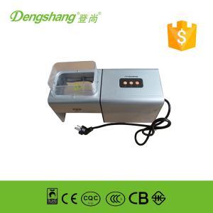 China machine d'extraction de l'huile d'arachide pour le tournesol on sale