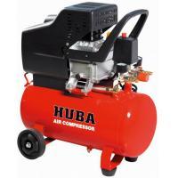 Portable direct driven air compressor BM24