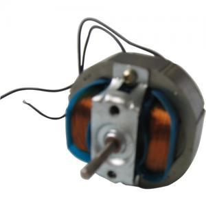 shade pole asynchronous motor,shaded pole asynchronous motor,shaded pole motors for refrigerator