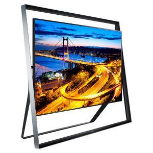 "China samsung 4K TV UHD S9 Series Smart TV - 110 Class (110"" Diag.) 3D TV.samsung 4K 110 TV on sale"