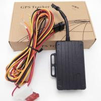 5M Mini GPS Tracker With Global Real Time Tracking And Engine Immoblize
