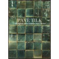 Kitchen tile,bathroom tile,bathroom wall tile,wall tile,glazed tile,glazed wall tile,ceramic tile,ceramics,tile. carpet right