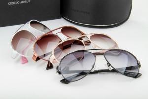 China Italian Brand Name Fashion Sunglass polarized Sunglasses on sale