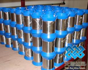 China Stainless Steel Annealed Wire|304 Stainless Steel Wire on sale