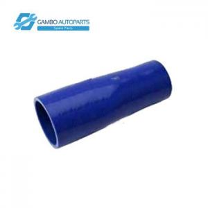 China High Quality Truck / Car Silicone Rubber Auto Parts Silicone Vacuum Hose OEM 1196391 on sale