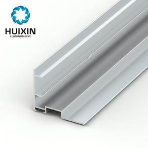 China Door Profile Manufacturers Aluminium Extrusion Profile on sale