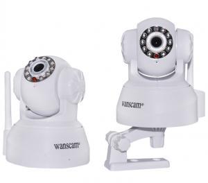 China cameras  no color deviation snapshot 2-YearWarranty FCC  16 Preset Positions on sale