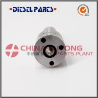 China automatic car nozzle 6801047 apply for perkins diesel fuel engine on sale