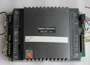 China Schneider End Controllers B3850 B3851 B3624 on sale