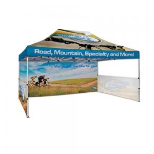 tent pole paypal - tent pole paypal for sale