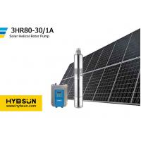 Helical rotor solar pump|Solar Well Pumps|Solar Water Pumps and Systems|Solar-Powered Water Pumps|Solar pumping system