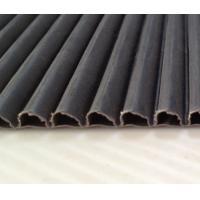 China Single Face Corrugated Plastic Rolls on sale