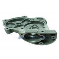 China ADC12 / A380 Aluminium Die Casting Components Electric Tool Housing on sale