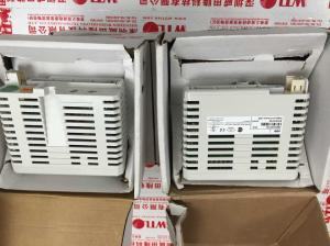 China ABB  DI810/DO810/AI810in stock in stock, in competitive price on sale